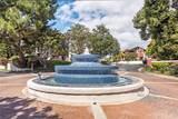 6352 Riviera Circle - Photo 31