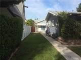 5813 Milton Avenue - Photo 2
