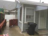5813 Milton Avenue - Photo 11