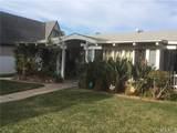 5813 Milton Avenue - Photo 3