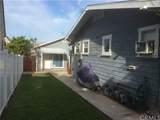 5813 Milton Avenue - Photo 4