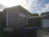 5813 Milton Avenue - Photo 5