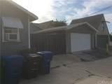 5813 Milton Avenue - Photo 6