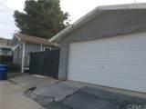 5813 Milton Avenue - Photo 7