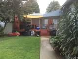 5813 Milton Avenue - Photo 8