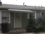 5813 Milton Avenue - Photo 9