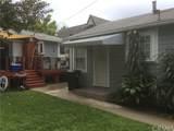 5813 Milton Avenue - Photo 10