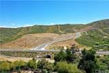 13285 Ridge Route Road - Photo 49