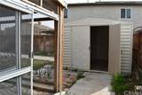 11753 Jamaica Street - Photo 42