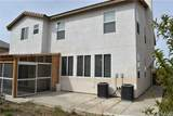 11753 Jamaica Street - Photo 45