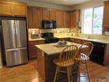 189 Inkster Way - Photo 4