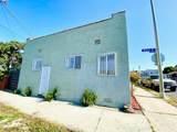 805 Fresno Street - Photo 49