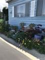 1065 Lomita Blvd - Photo 2