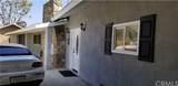 11823 Della Lane - Photo 11