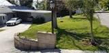 11823 Della Lane - Photo 4