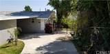 11823 Della Lane - Photo 8