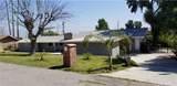 11823 Della Lane - Photo 9