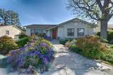 402 Orchid Drive - Photo 1