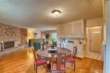 402 Orchid Drive - Photo 15