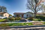 402 Orchid Drive - Photo 4
