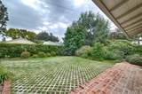 402 Orchid Drive - Photo 39