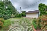 402 Orchid Drive - Photo 41