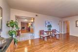 402 Orchid Drive - Photo 8