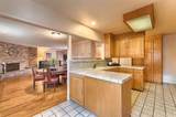 402 Orchid Drive - Photo 10