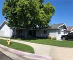 7901 Oakdale Avenue - Photo 1