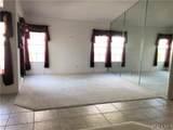 23967 Via Pamilla - Photo 8