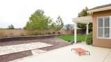 23946 Conestoga Avenue - Photo 33