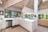 39280 Waterview Drive - Photo 19
