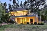 39280 Waterview Drive - Photo 4