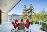 39280 Waterview Drive - Photo 36