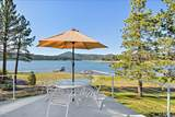 39280 Waterview Drive - Photo 38