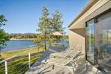 39280 Waterview Drive - Photo 39