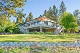 39280 Waterview Drive - Photo 5