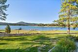 39280 Waterview Drive - Photo 43