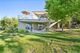 39280 Waterview Drive - Photo 44