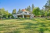 39280 Waterview Drive - Photo 45
