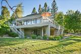 39280 Waterview Drive - Photo 46