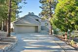 39280 Waterview Drive - Photo 48