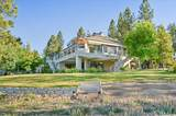 39280 Waterview Drive - Photo 49