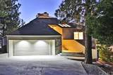 39280 Waterview Drive - Photo 50
