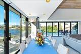 39280 Waterview Drive - Photo 8
