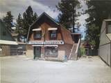 41592 Big Bear Boulevard - Photo 1