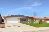 13044 San Ysidro Street - Photo 1