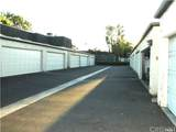 19010 Kittridge Street - Photo 14