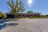 21755 Wilcox Road - Photo 1