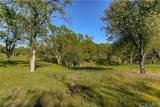 21755 Wilcox Road - Photo 2